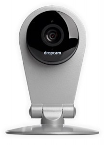 Dropcam HD Wi-Fi Wireless