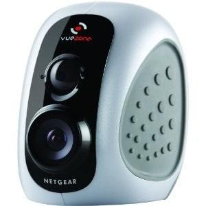 Netgear Vzcm2050 100nas Review Securitybros