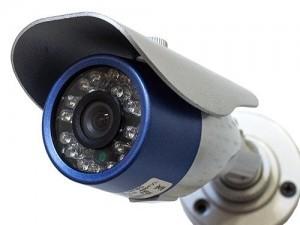 Aposonic A-BRHB4-V1 camera review