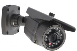 Lorex LHD1042001C4 Vantage camera
