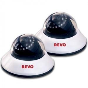 Revo RCDS30-2BNDL Review