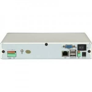 Zmodo KNS4-IASFZ4ZN-1TB 1TB HDD review