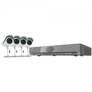Svat Cv502 4ch 002 Review Securitybros