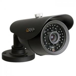 Q-See QT4760 camera
