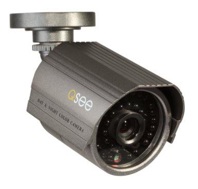 QT4760-16E4-1 Camera