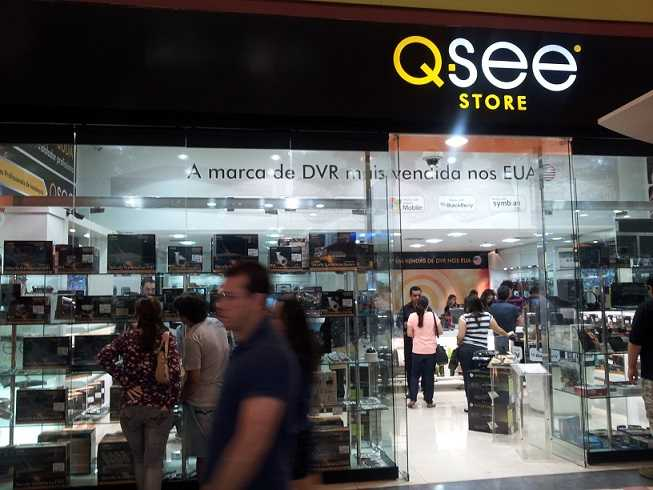 qsee store