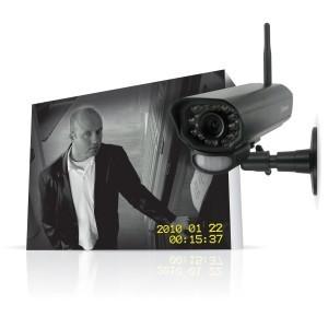 Defender PX301-011 Night Vision
