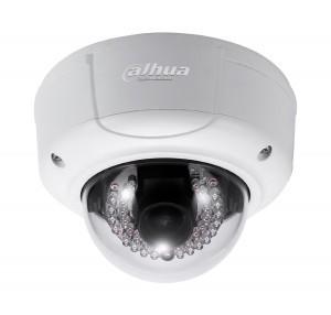 Dahua IPC-HDBW3300