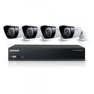 Samsung SDS-P3040N