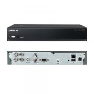 Samsung SDS-P3040N DVR