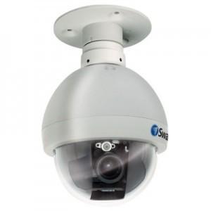 Swann SWPRO-751CAM-US PTZ camera