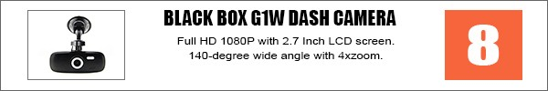 black-box-g1w-dash-camera