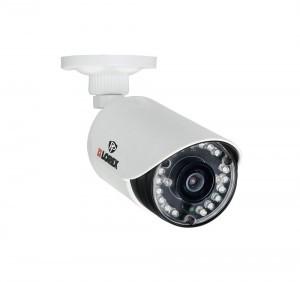Lorex LH1581001C4B camera