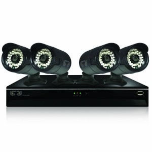 Night Owl Equipment Securitybros