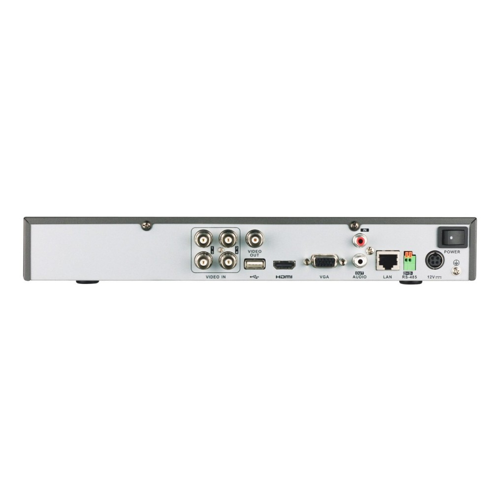 LaView LV-KDV1404B6BP inputs