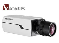 Hikvision DS-2CD4065F-(A)
