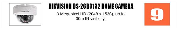 Hikvision-DS-2CD2132-score