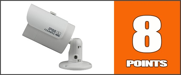 7 OF THE BEST AFFORDABLE OUTDOOR IP CAMERAS AND WHAT YOU NEED TO