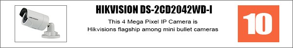 hikvision-ds-2cd2042wd-i-score