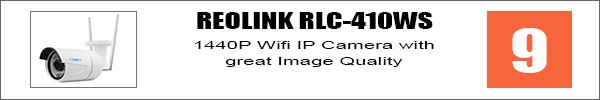 reolink-rlc-410ws-score