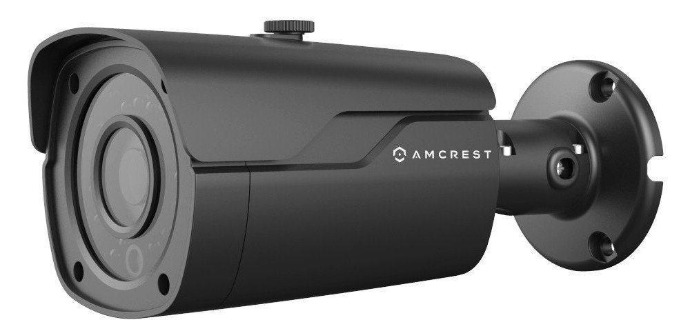 Amcrest Camera