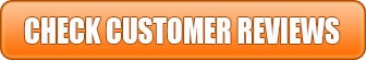 check-customer-reviews