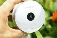 Foscam C1 Lite review