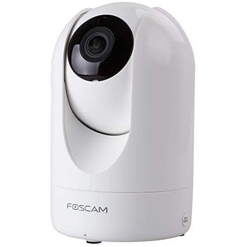 Foscam R2 1080P Wireless IP Camera