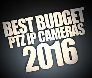 best-ptz-cameras