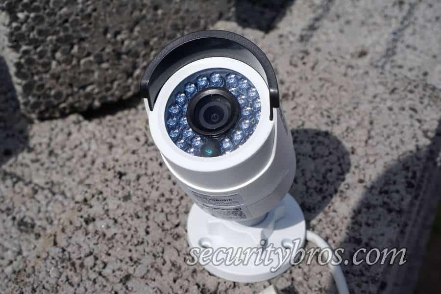 hikvision-DS-2CD2042WD-I-IR-Led