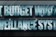 best-budget-wireless-surveillance-systems