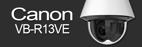 canon-VB-R13VE