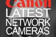 canon-latest-network-cameras