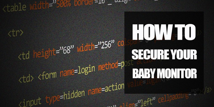 how-to-secure-your-baby-monitor