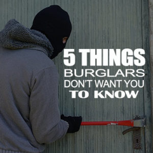 Security Brothers We Review Surveillance Systems