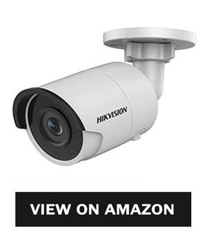 Best Affordable 4k Security Cameras 2019 | SecurityBros